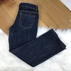 Guess Bottoms - Guess Bootcut Jeans #847
